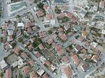 settlement photo